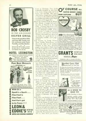 May 30, 1936 P. 67