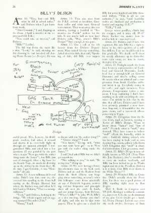 January 9, 1971 P. 26