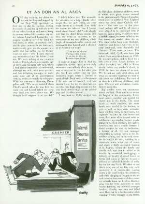 January 9, 1971 P. 30