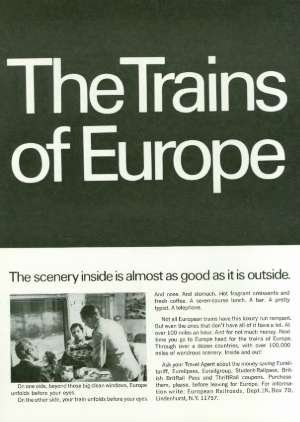 January 9, 1971 P. 51