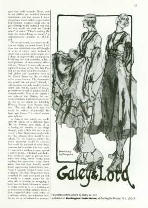 January 9, 1971 P. 52