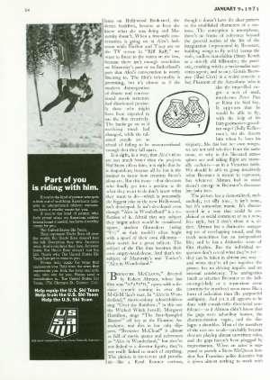 January 9, 1971 P. 65