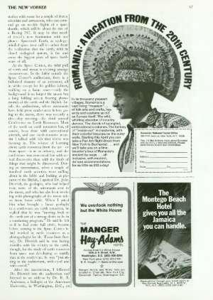 January 9, 1971 P. 66
