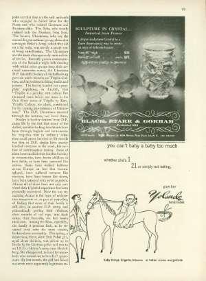 October 30, 1948 P. 98