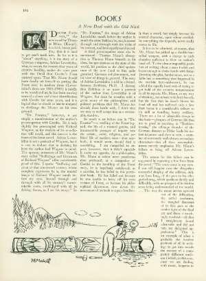 October 30, 1948 P. 106