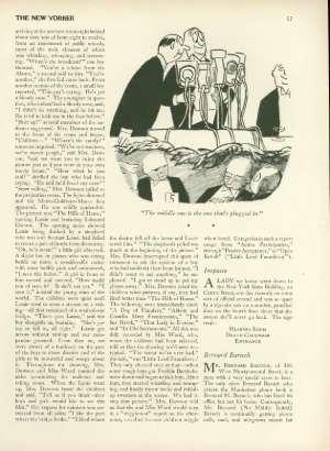 October 30, 1948 P. 16