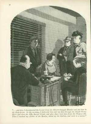 October 30, 1948 P. 21