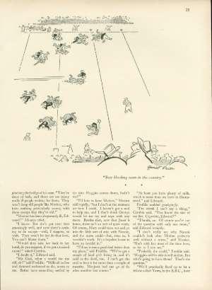 October 30, 1948 P. 24