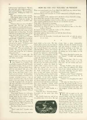 October 30, 1948 P. 26