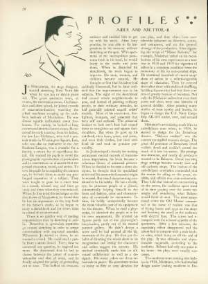 October 30, 1948 P. 28