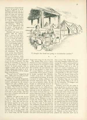 October 30, 1948 P. 30