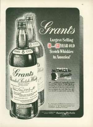 October 30, 1948 P. 40