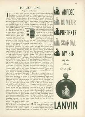 October 30, 1948 P. 49