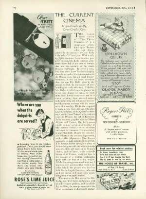 October 30, 1948 P. 72