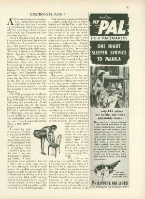 October 30, 1948 P. 87
