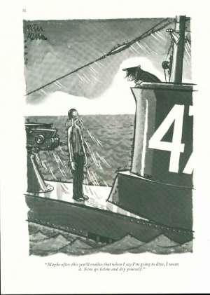 September 21, 1940 P. 17