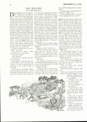 September 21, 1940 P. 20