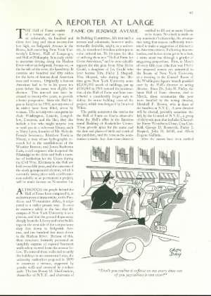 September 21, 1940 P. 45