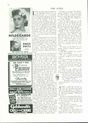 September 21, 1940 P. 72