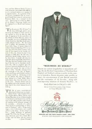 September 21, 1940 P. 76