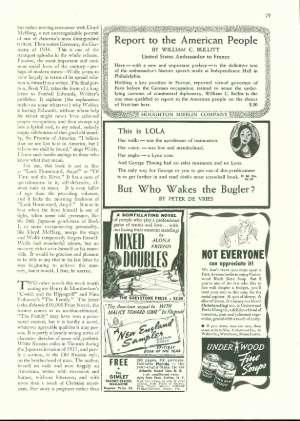 September 21, 1940 P. 78