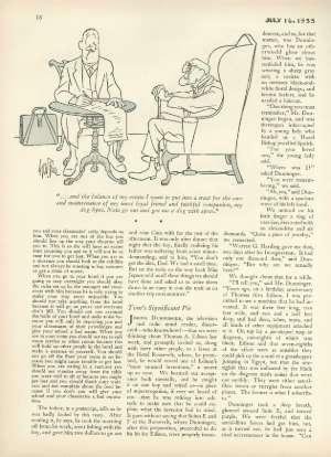 July 16, 1955 P. 18