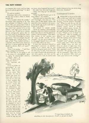 July 16, 1955 P. 19