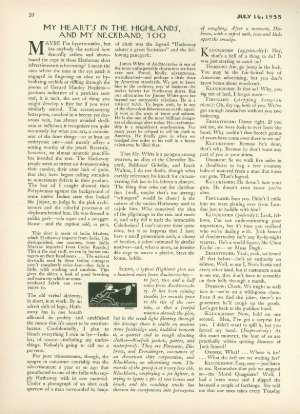 July 16, 1955 P. 20