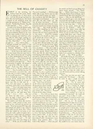 July 16, 1955 P. 23