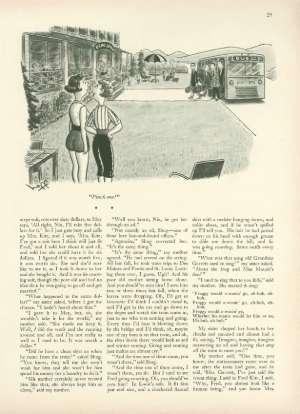July 16, 1955 P. 28