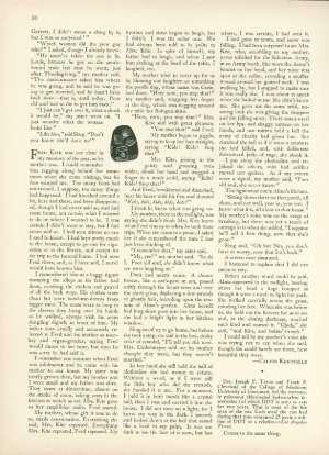 July 16, 1955 P. 31