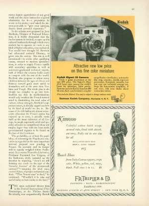 July 16, 1955 P. 60