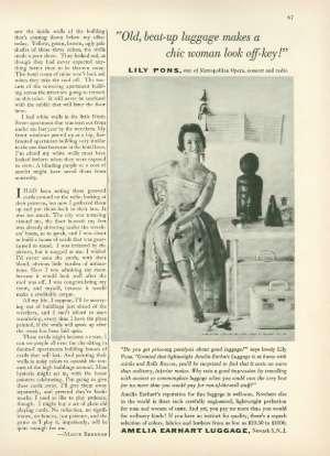July 16, 1955 P. 66