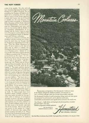 July 16, 1955 P. 68
