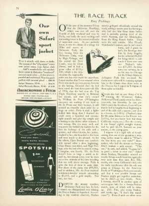 July 16, 1955 P. 76
