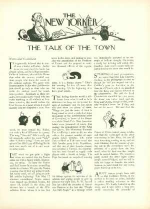 May 28, 1932 P. 9