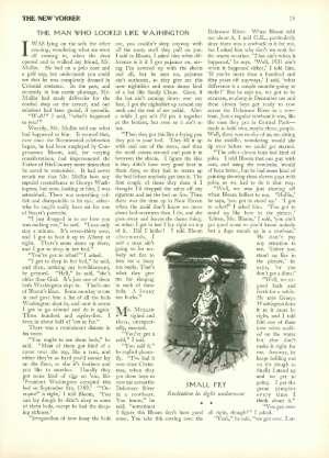 May 28, 1932 P. 15