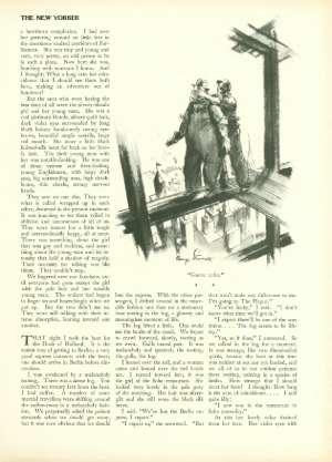 May 28, 1932 P. 16