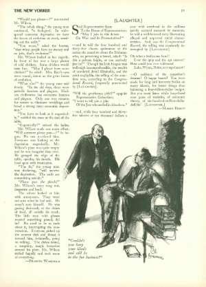 May 28, 1932 P. 18