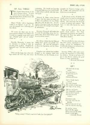 May 28, 1932 P. 21