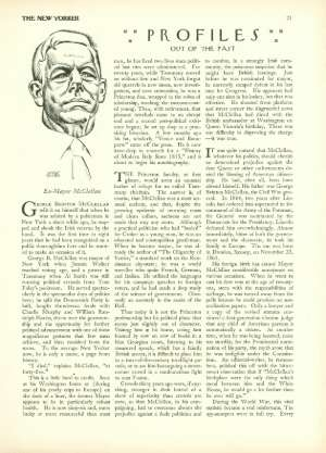 May 28, 1932 P. 20