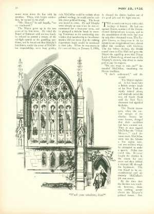 May 28, 1932 P. 25
