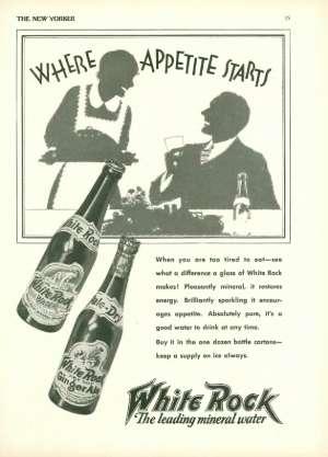 May 28, 1932 P. 34