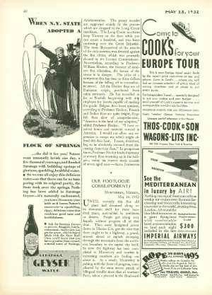 May 28, 1932 P. 40