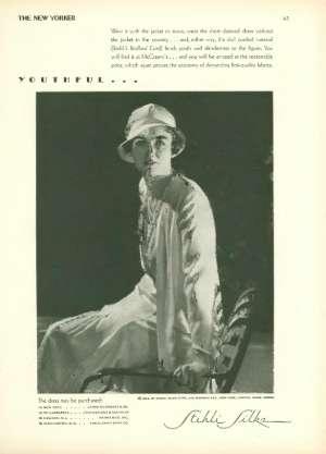 May 28, 1932 P. 44
