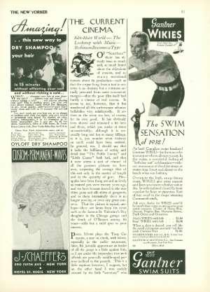 May 28, 1932 P. 51
