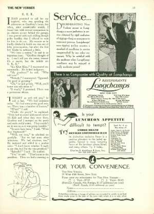 May 28, 1932 P. 59
