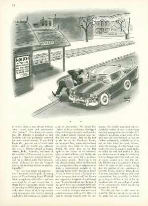 January 3, 1959 P. 19
