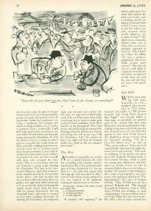January 3, 1959 P. 20