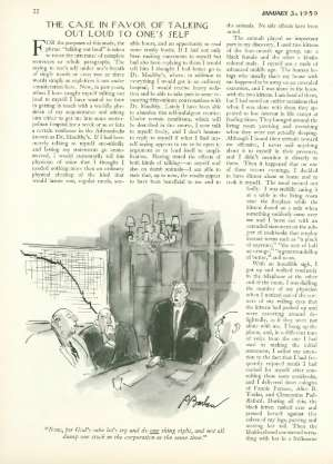 January 3, 1959 P. 22